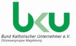 Logo BKU