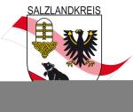 Fördererlogo: Gesellschaftliche Anbindung und Teilhabe Asylsuchender im Salzlandkreis