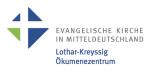 Logo LKÖZ