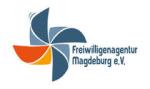 Logo FWA_MD