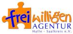 Logo FWA_HAL