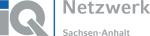 IQ Netzwerk Sachen-Anhalt