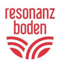 Logo Resonanzboden
