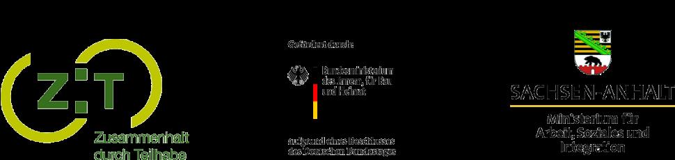 Logoleiste DiV