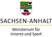 Ministerium für Inneres und Sport