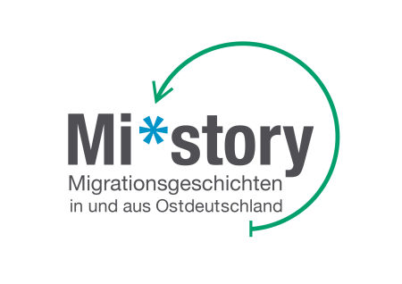 Mi*story_Logo