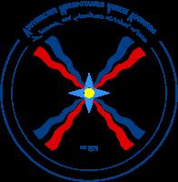 GeT AKTIV KoopPartner Logo_2