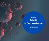 Corona_Zeit_Arbeit