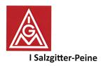 Logo_IGM_SalzgitterPeine
