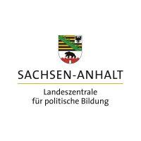 Logo_LZPB