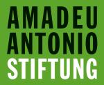 Logo_Amadeu_Antonio_Stiftung