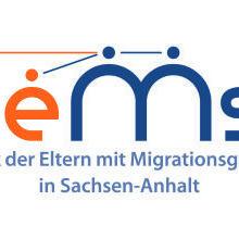NEMSA - Netzwerk der Eltern mit Migrationsgeschichte in Sachsen-Anhalt
