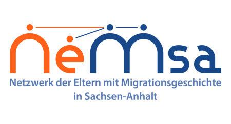 NEMSA Logo