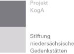 Logo_Stiftung_niedersächs.Gedenkstätten