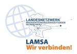EmPARDIO_Koop_Partner_Logo5