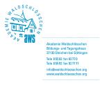 Logo_AkademieWaldschlösschen