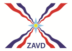 GeT AKTVIV Logo KoopPartner_1