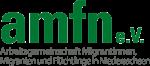GeT AKTIV Projektträger Logo