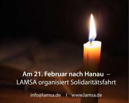 Hanau_200220