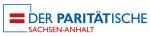 Logo Parität LSA