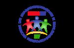 EmPARDIO_Koop_Partner_Logo2