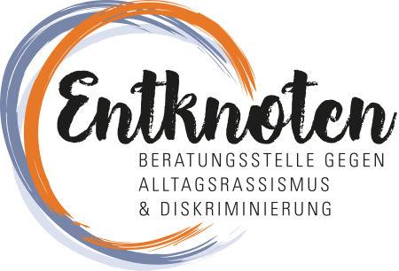 Entknoten-Logo_neu