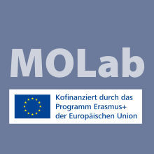 MOLab Europa
