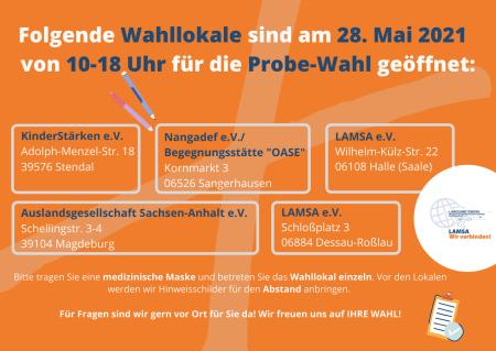 Probewahl_Wahllokale