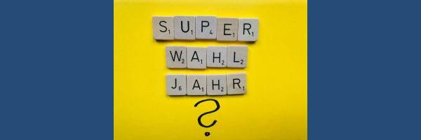 header superwahljahr © judith b.