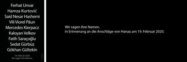 Header Hanau ©