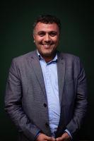 Mamad Mohamad 1
