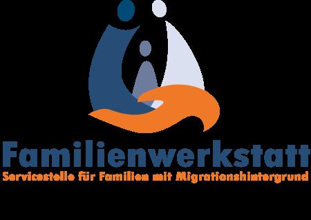 Familienwerkstatt-Logo