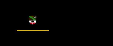 Logo MASI 2021 (modern denken)